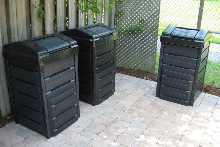 Carson-Compost-Compost-Bin