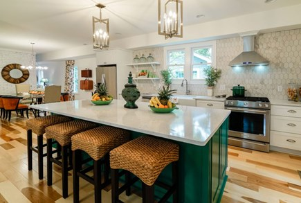 Masters of Flip | Galleries and Articles | HGTV.ca