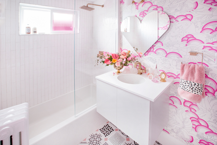Tiffany-Pratt-Bathroom-Makeover-After