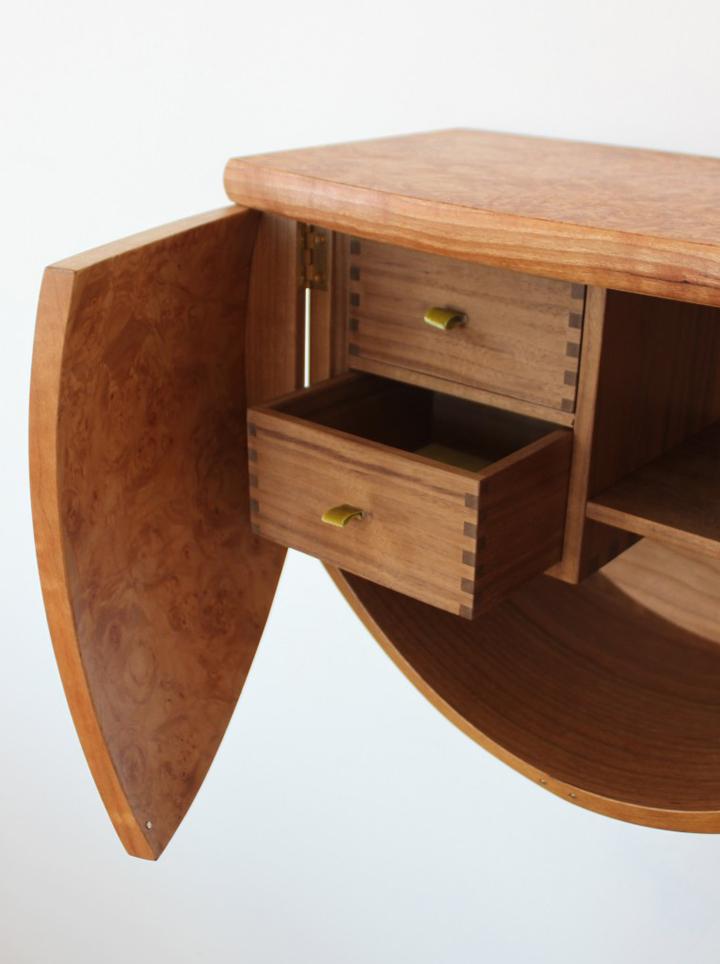 Merganzer-Cabinet-3