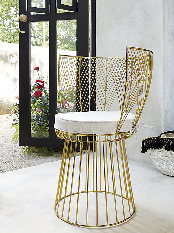 alexandria-metal-gold-chair-with-white-cushion (1)