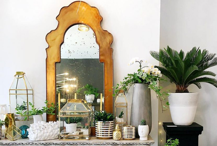 25 of Our Favourite Decor Stores Across Canada