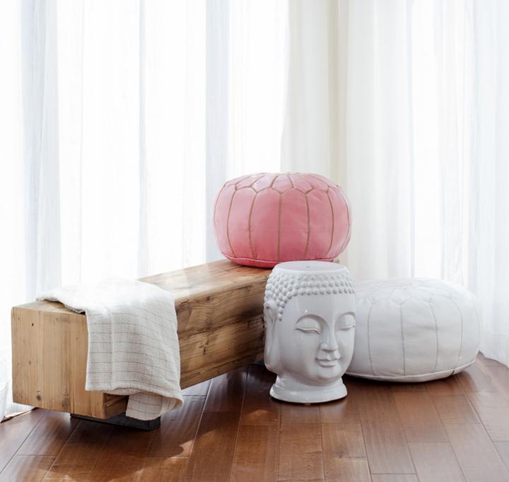 meditation-corner-condo