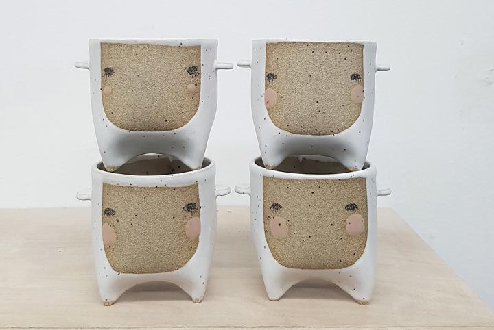 eikcam-mugs-blog