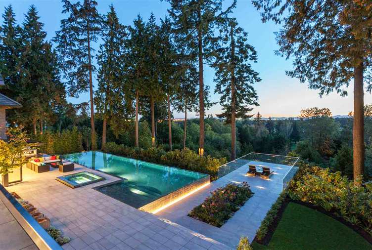 most expensive vancouver houses