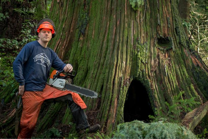 mth-woodworks-blog-michael-thomas-host