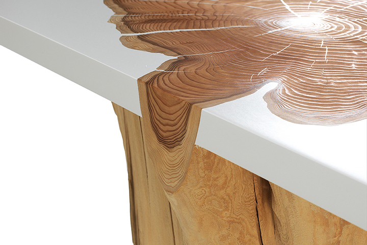 mth-woodworks-table-1