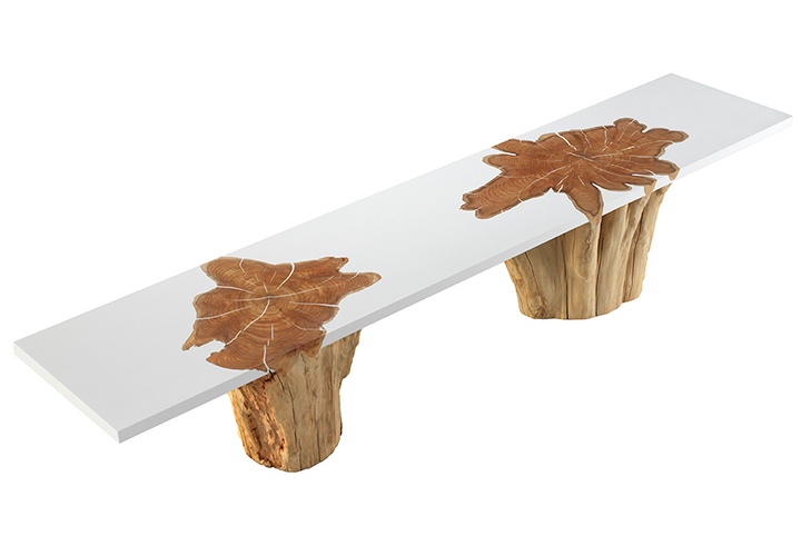 mth-woodworks-table-2