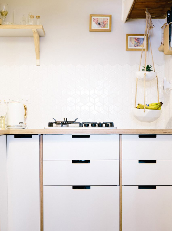 Simple Ikea Hack Evolves into Booming Business for Two