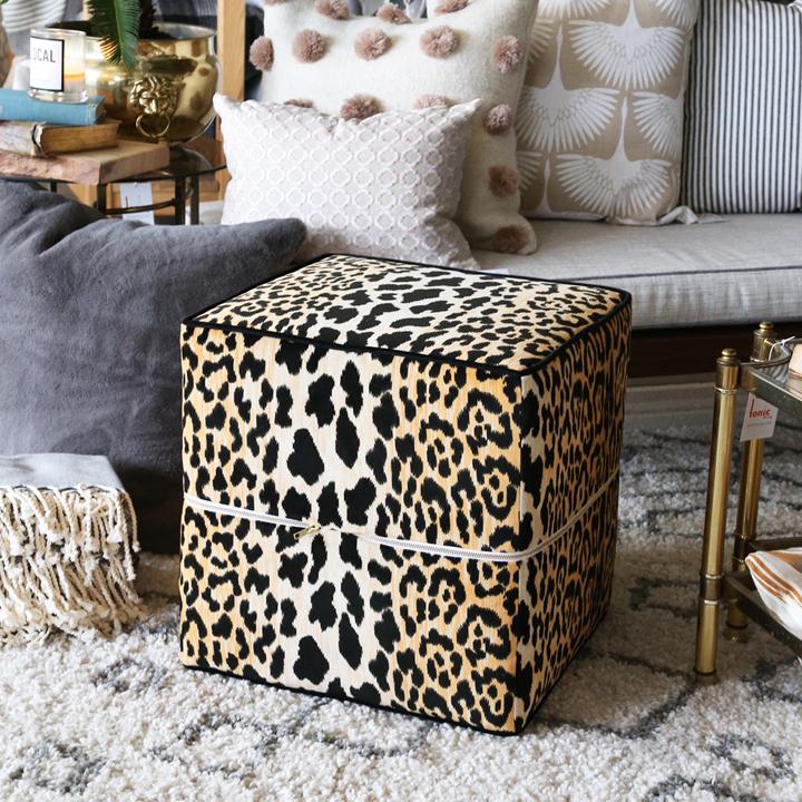 cube-ottoman-bianca-leopard-tonic-living-1