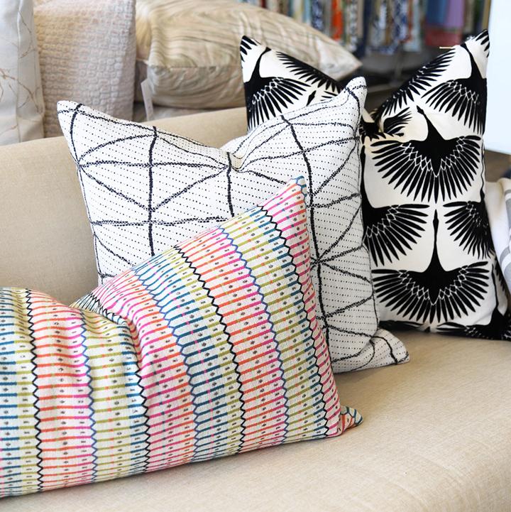 vigo-ginza-flock-onyx-pillows-1000_1cecfa62-64e6-42a7-95be-65e40dd8de4a