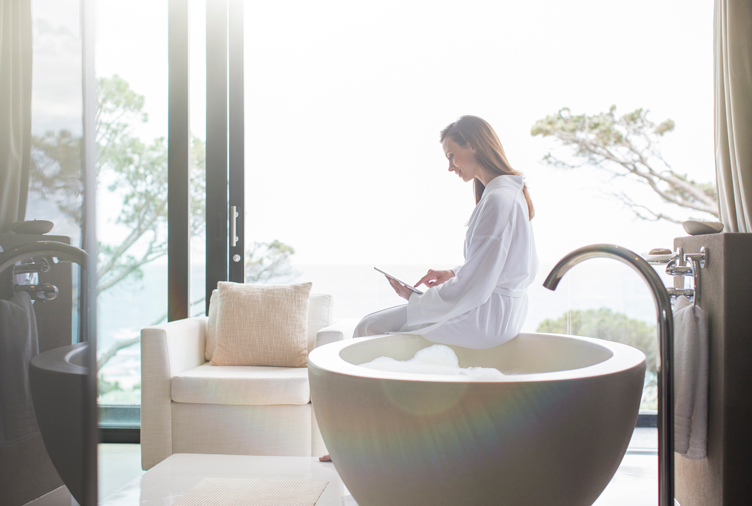 Renovations 10 Popular Renovations For A Dream Bathroom
