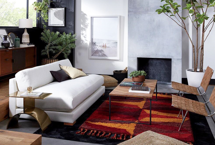 Decorating 10 Ultra Stylish Living Room Decor Ideas ... Part 96