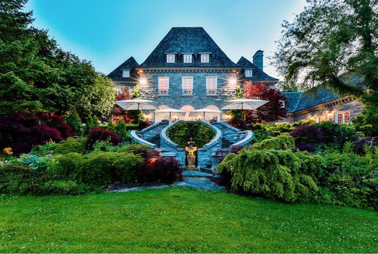 $35M Bridle Path Mansion is Toronto's Most Expensive Home For Sale
