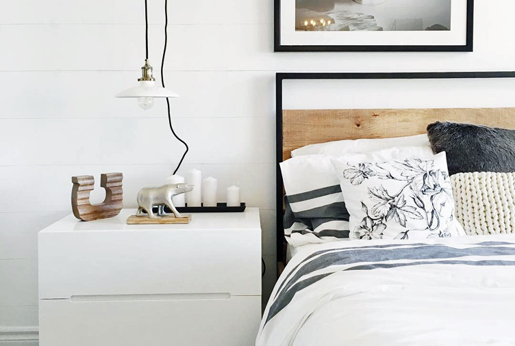 10 Condo Eyesores Most People Overlook That Are Easy to Upgrade