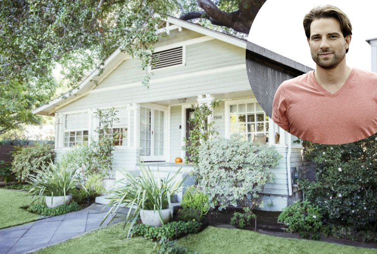 Scott McGillivray Debunks 10 Myths About Buying a Rental Property
