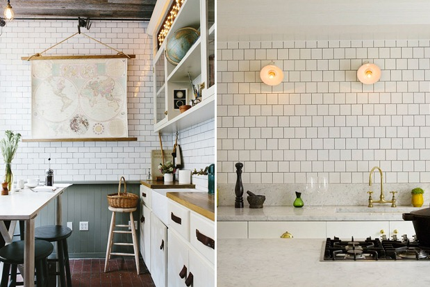 5 Kitchen Trends on the Rise - The Wright Kitchen