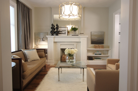 hgtv before and after living rooms interior design magazine living rooms before and after 24658