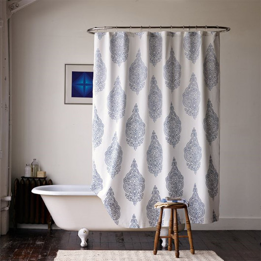 Shower Curtains Toronto Canada | Gopelling.net