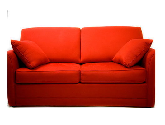 Sofa Couch Canada Review