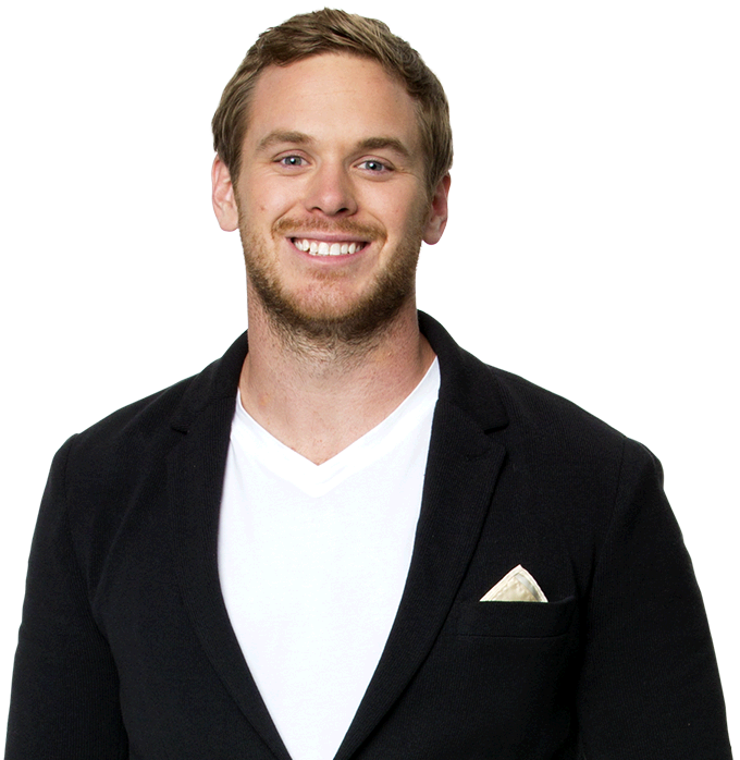 Mike Holmes Jr Host Photos Full Episodes Videos