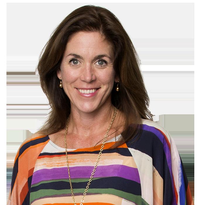 Sarah Richardson Host Photos Full Episodes Videos