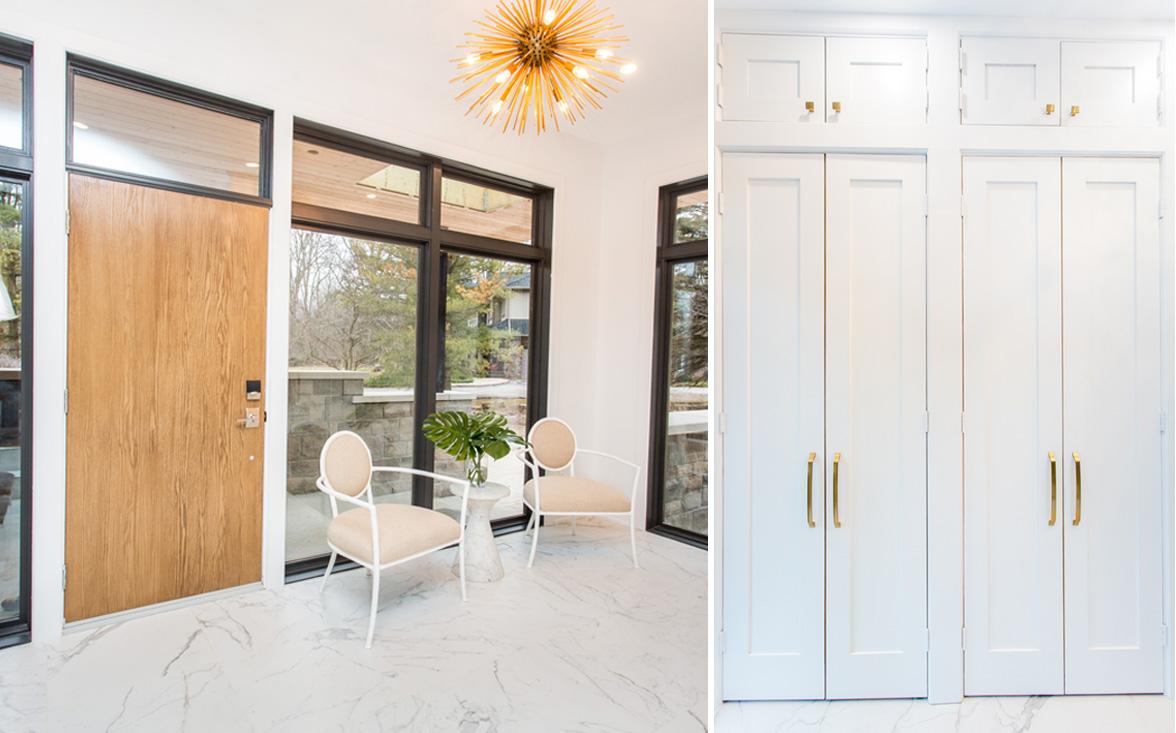 Bryan Inc. | Shopping Guide | HGTV.ca on 8x16 home designs, 8x12 home designs, 1 bedroom home designs, 16x40 home designs, 16x32 home designs, 14x30 home designs, 20x30 home designs, 18x20 home designs, 20x40 home designs, 20x20 home designs,
