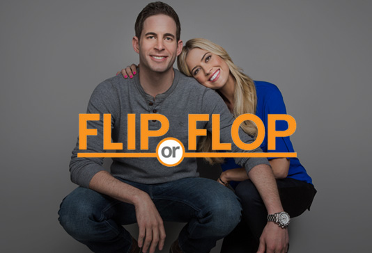 Flip or flop watch online full episodes videos for Flip flop real estate