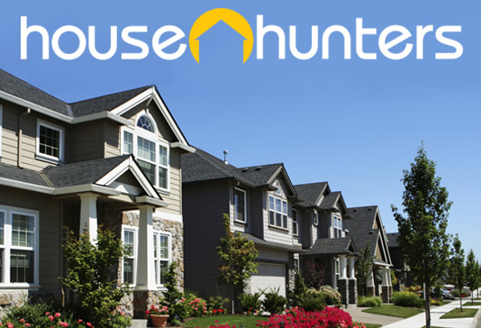 House Hunters | Episode Guide | HGTV ca