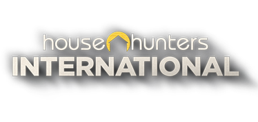 House Hunters International Episode Guide Hgtv Ca
