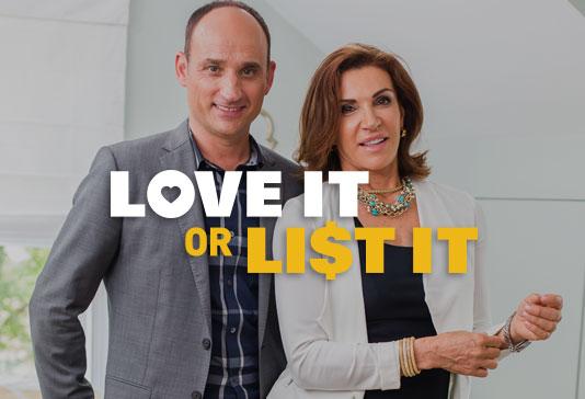 watch love it or list it vancouver online free