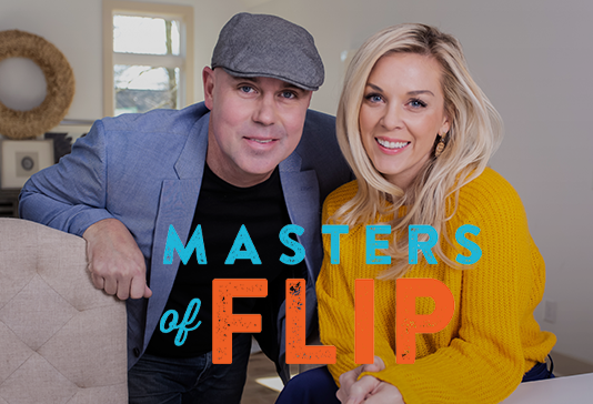 Masters Of Flip Galleries And Articles Hgtv Ca