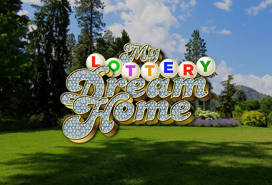 My Lottery Dream Home Watch Online Full Episodes