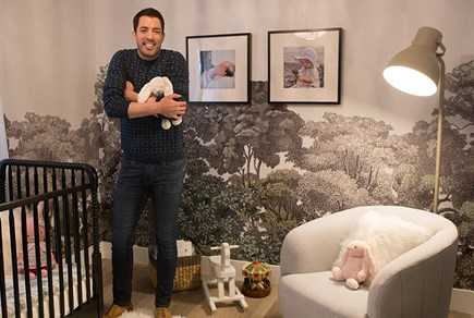 Property Brothers | Watch Online - Full Episodes & Videos