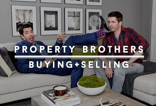 Property Brothers Buying And Selling Watch Online Full