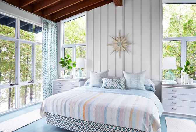 sarah richardson master bedroom | www.indiepedia.org