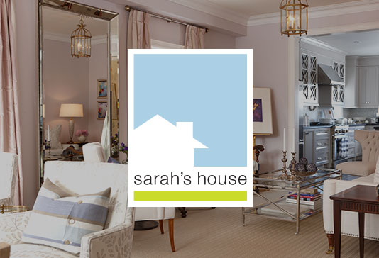 Sarah S House Episode Guide Hgtv Ca