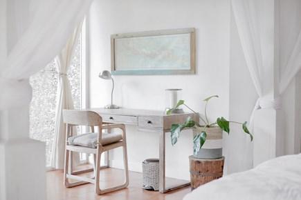 Bedrooms | Beautiful Designer Bedrooms to Inspire You ...