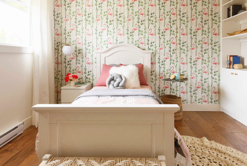 Kids' Rooms How to decorate and design creative kids' rooms Best Decorate And Design