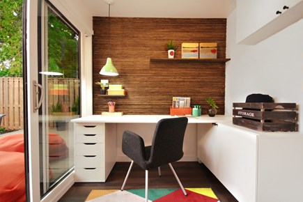 Offices Best Home Office Decorating Ideas Inspiring Design Photos