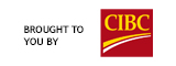 logo-cibc-sponsorship