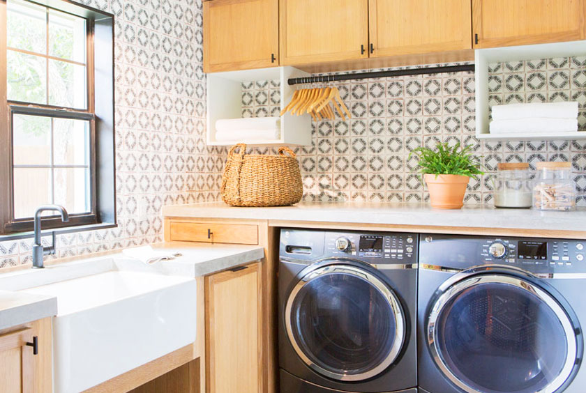 Decorating & HGTV Canada | Home