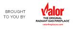 Valor_Sponsor_Logo