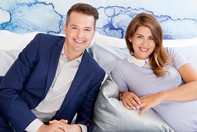 Love it of lijst het Vancouver hosts dating