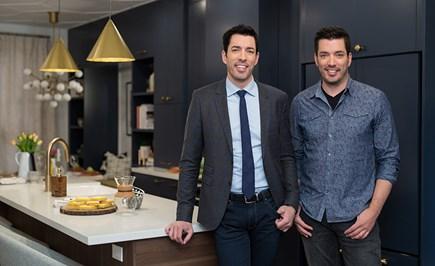 Casting Call | HGTV Canada