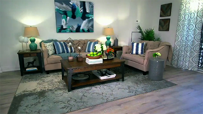 1 Living Dining Room Tips From Leons