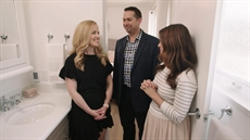 Love it or List it Vancouver | Watch Online - Full Episodes & Videos