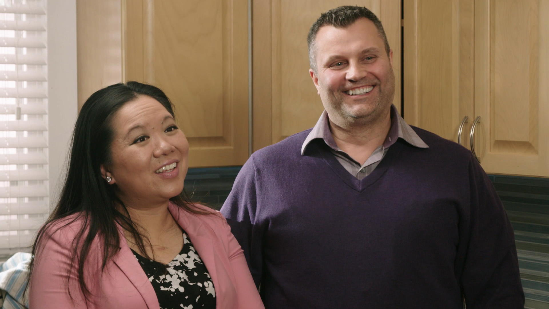 Love it or List it Vancouver | Watch Online - Full Episodes