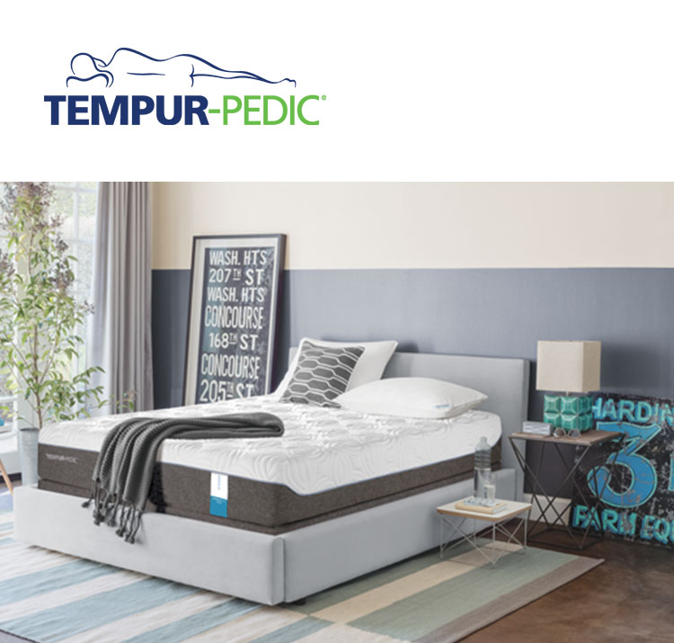 Popular Enter here every day for a chance to win a Queen Size Tempur Pedic Sleep System That bed a bonus feature u it makes it impossible for monsters to hide