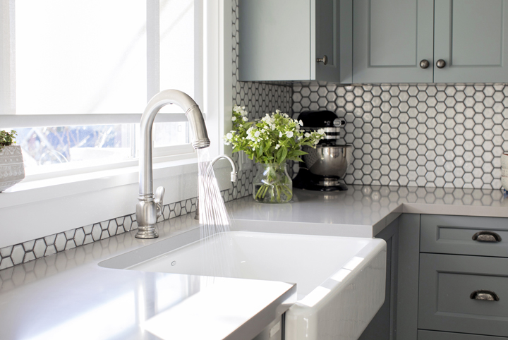 Common Renovating Costs Kitchen And Bath